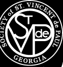 St. Vincent de Paul Helpline : Community Aid