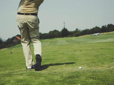 Kiernan Memorial Golf Open & Fundraiser